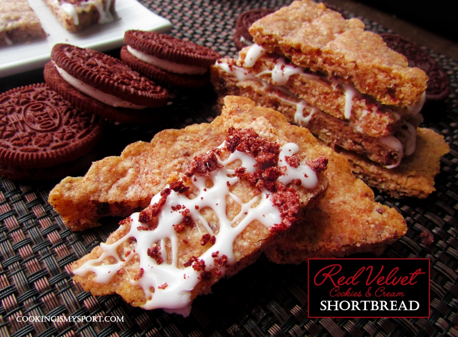 red-velvet-shortbread6