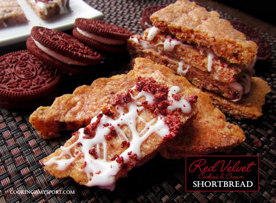 red-velvet-shortbread6