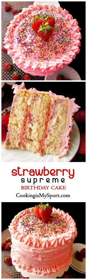 strawberry-supreme-birthday-cake-pin