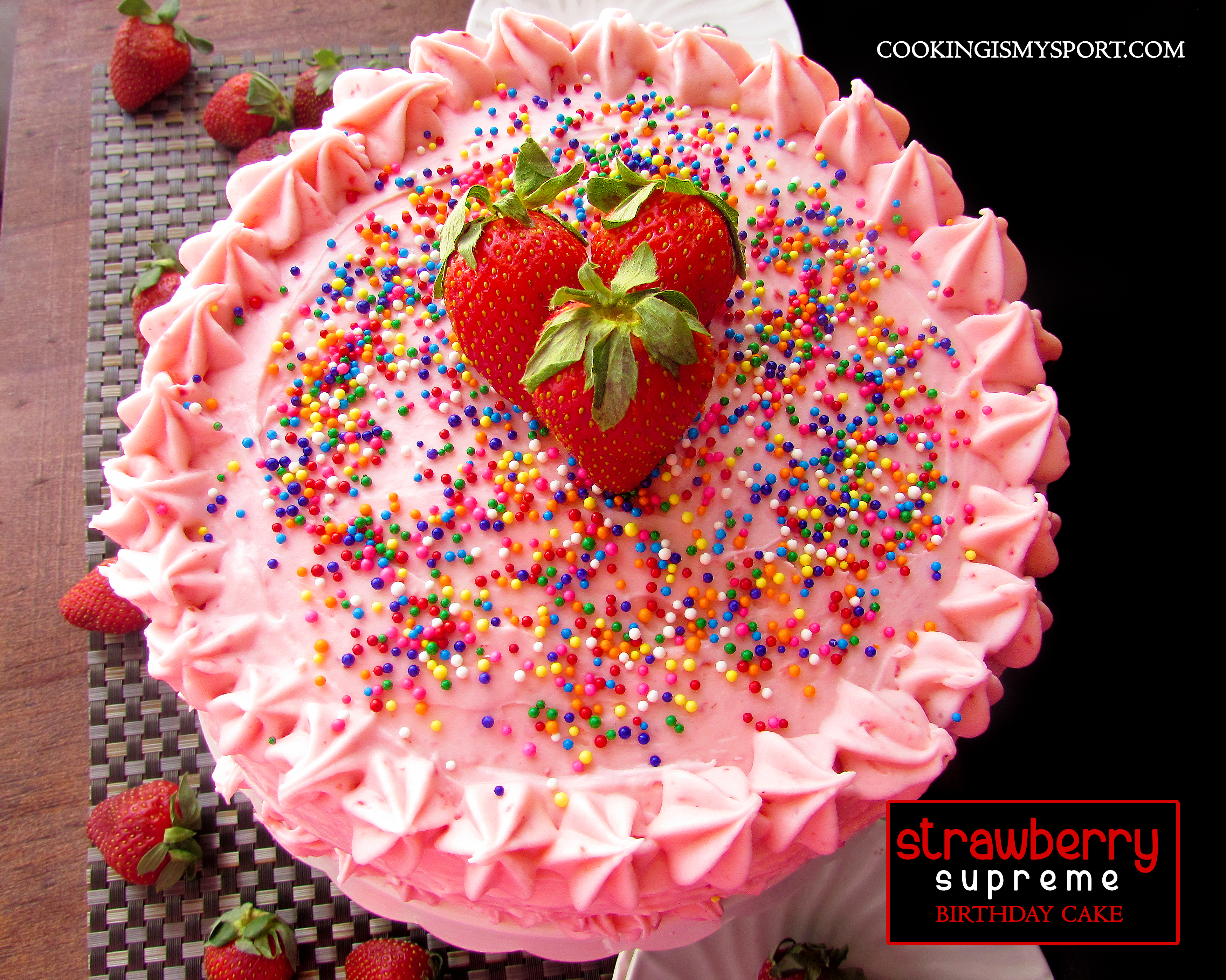 strawberry-supreme-birthday-cake1