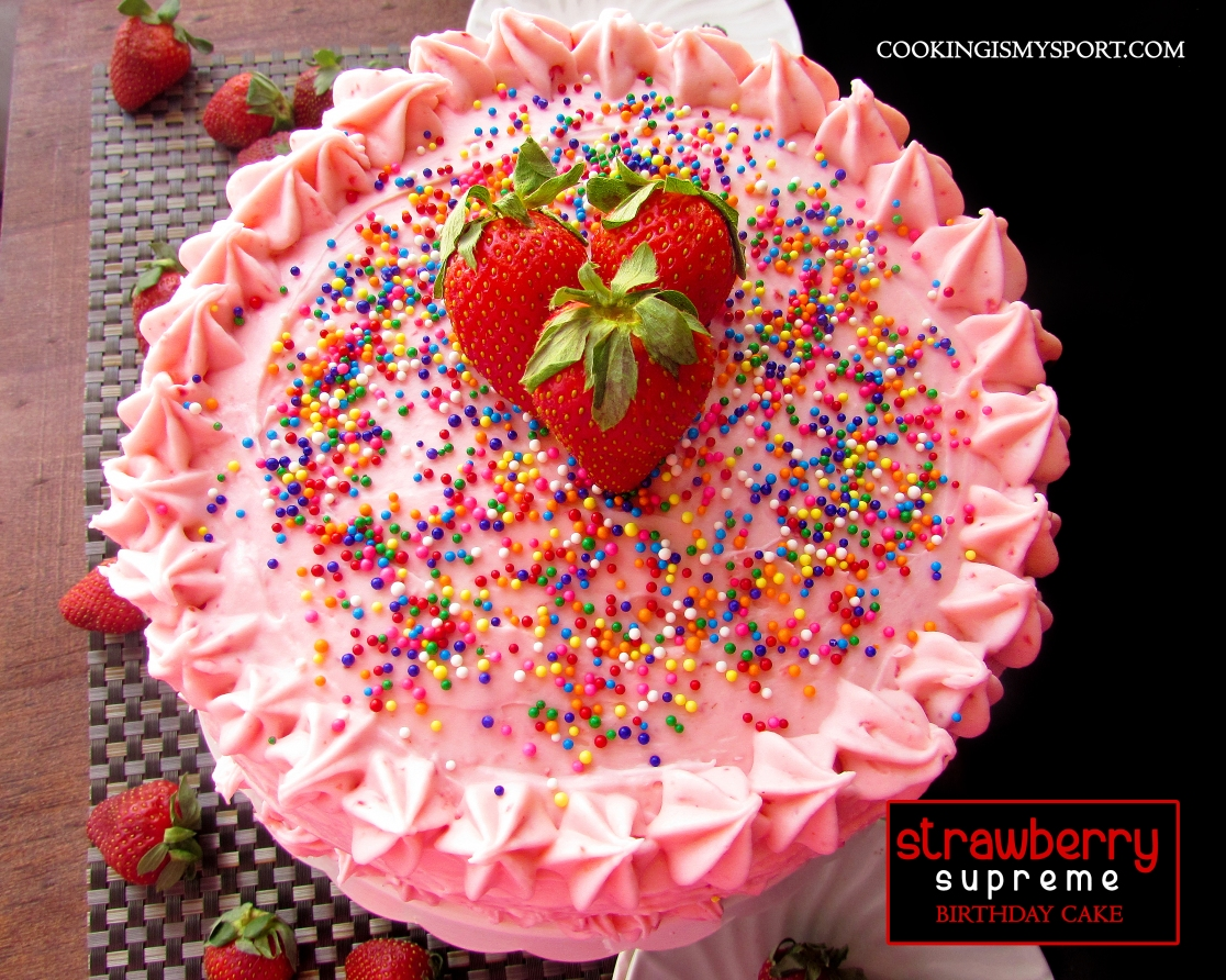 strawberry-supreme-birthday-cake1