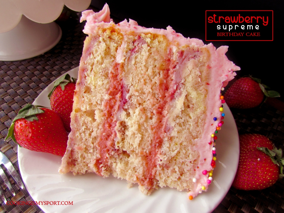 strawberry-supreme-birthday-cake4