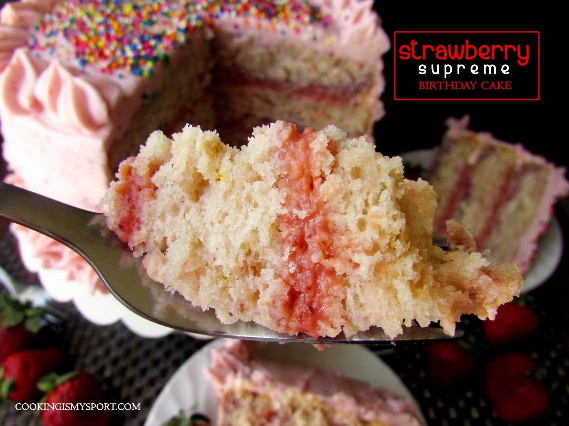 strawberry-supreme-birthday-cake6