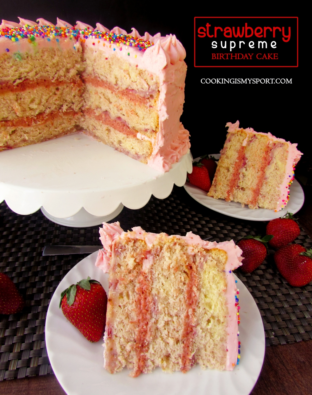 strawberry-supreme-birthday-cake7