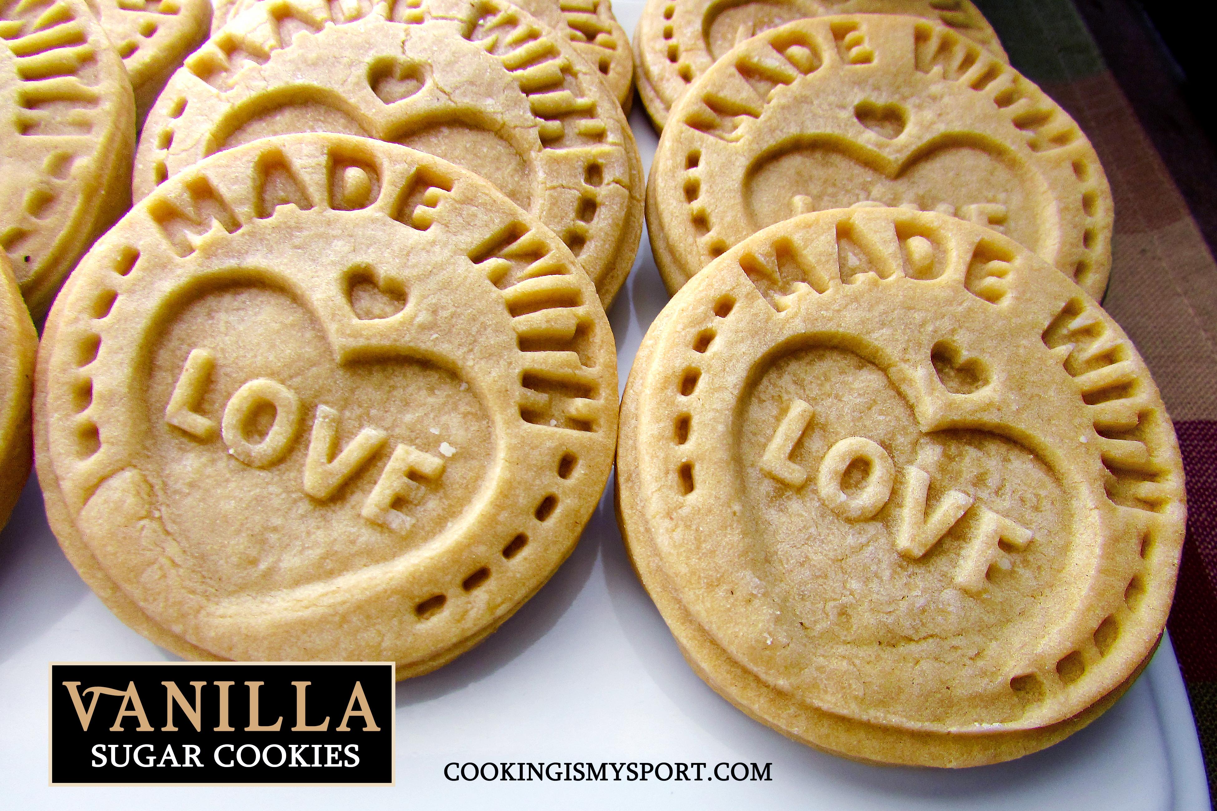 vanilla-sugar-cookies1